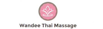 Wandee Thaimassage